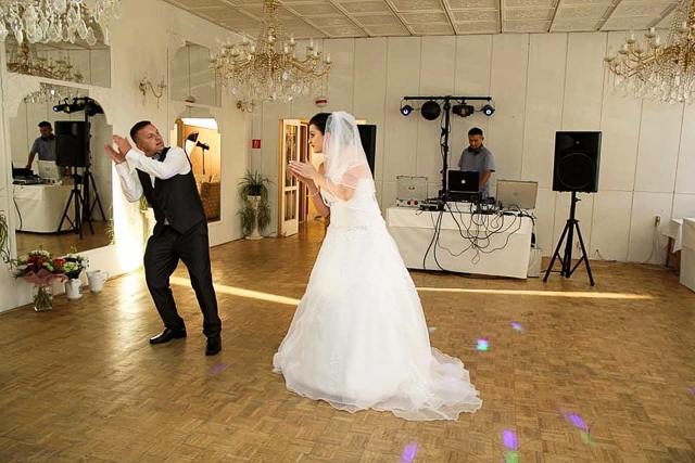 96a3d00e4 DODES- DJ na svadbu, stužkovú,rodinnú a firemnú oslavu Nitra, Bratislava, Nové  Zámky, Trenčín, Hlohovec, Trnava